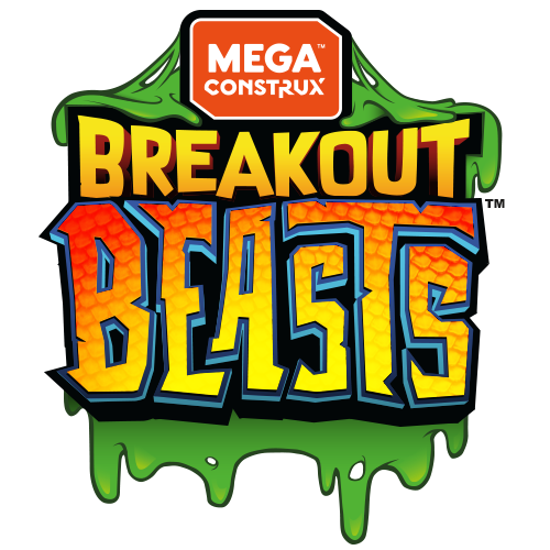 Breakout Beasts™