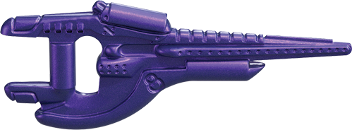 Image of: Covenant Carbine