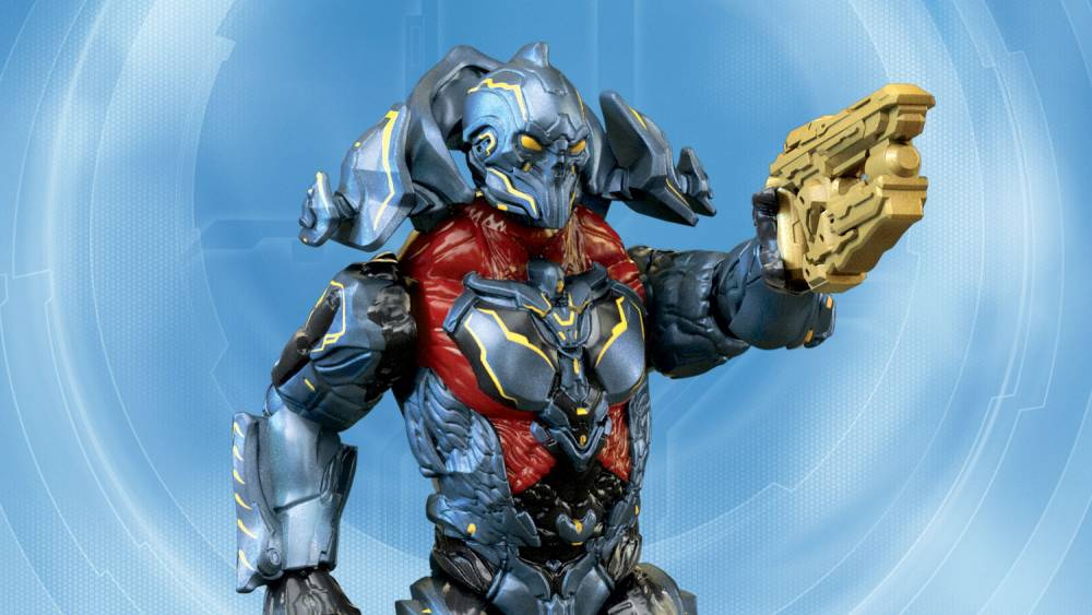 Image of: Didact