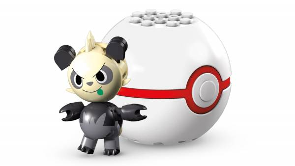Pancham