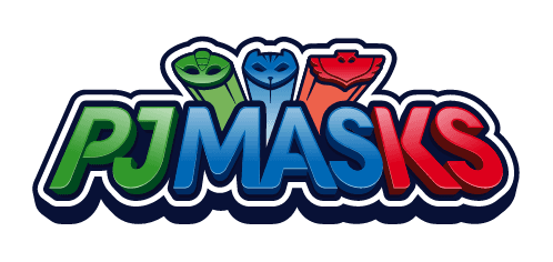 PJ Masks