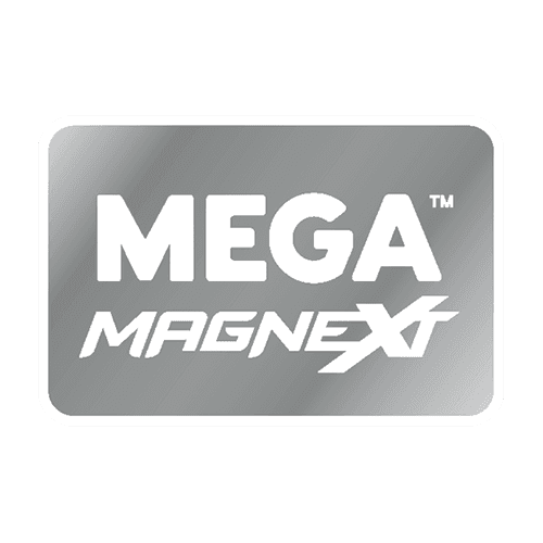 Image of Mega Magnext