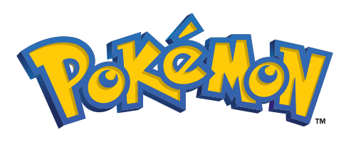 Pokémon