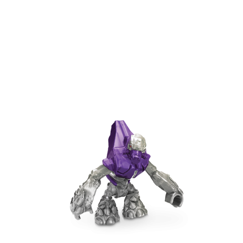 Image of: Covenant Grunt