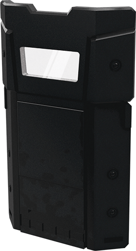 Image of: RIOT SHIELD