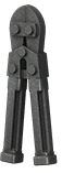Image of: Cable Cutter