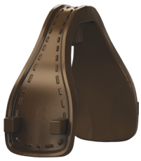 Image of: Saddle Attachment