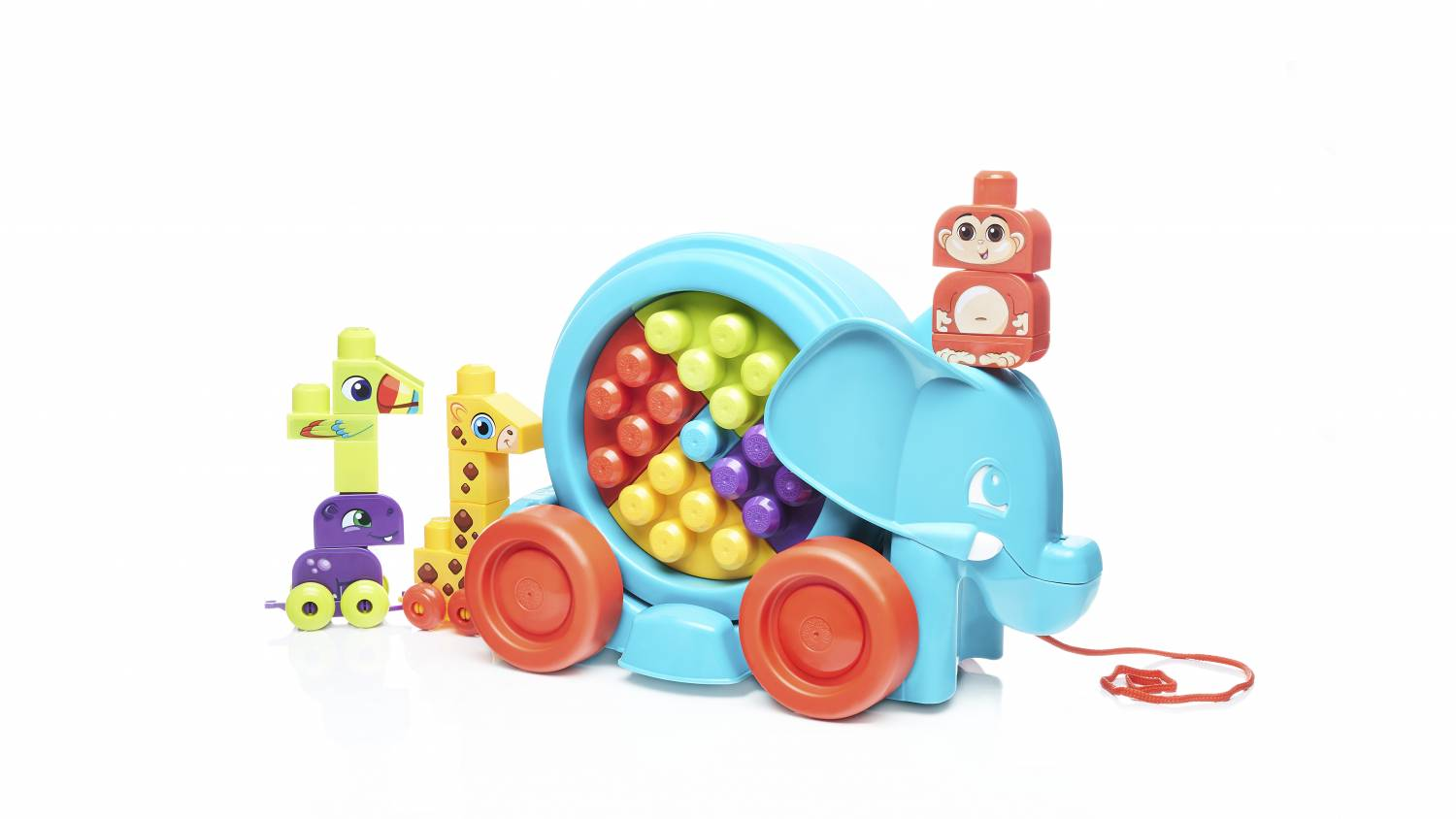 Toys For 2 And Up : Main pages mega bloks