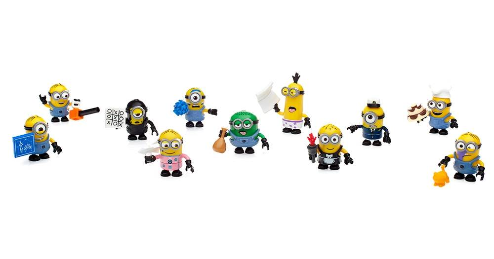call toys r us with Buildable Minions Blind Packs Series Ix Dkw82 on Contact in addition Adaportableswing besides 27387753 also Product detail further Watch.