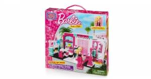 Build 'n Style Fashion Boutique