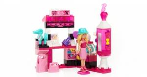Build 'n Style Fashion Stand