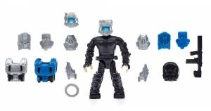 ODST Armor Customizer Pack