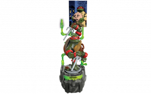 Raphael Mutagen Canister